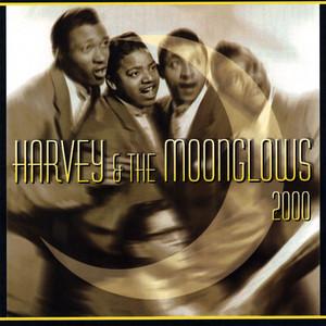 Harvey & The Moonglows 2000 album