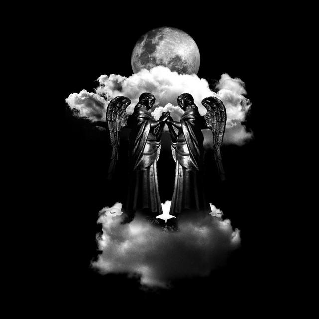 Slap Box God, a song by Dark Half 7 on Spotify