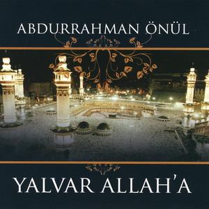 Yalvar Allah'a Albümü