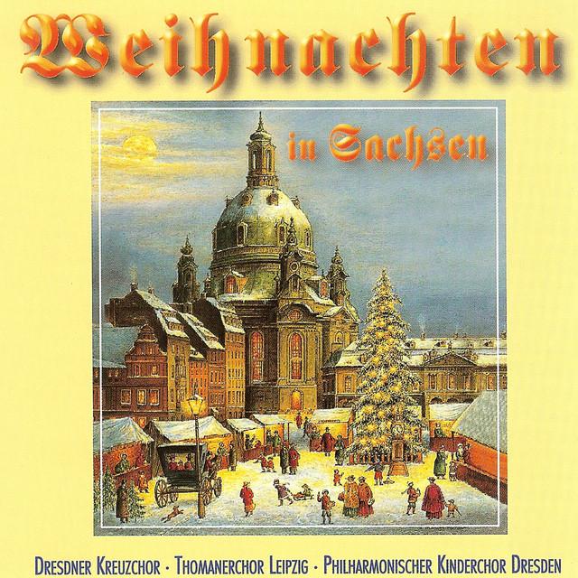 Erzgebirgische Weihnachtslieder.Various Artists Weihnachtsland Erzgebirge Die Schönsten