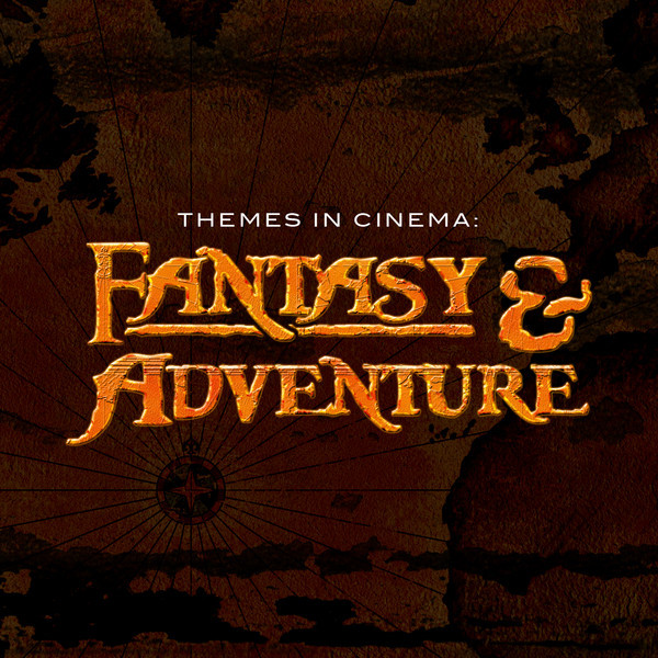 Theme From Raiders of the Lost Ark (From