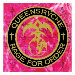 Rage For Order (Remastered) [Expanded Edition] Albümü
