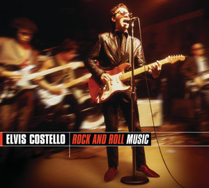 Rock and Roll Music album