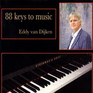 Eddy van Dijken
