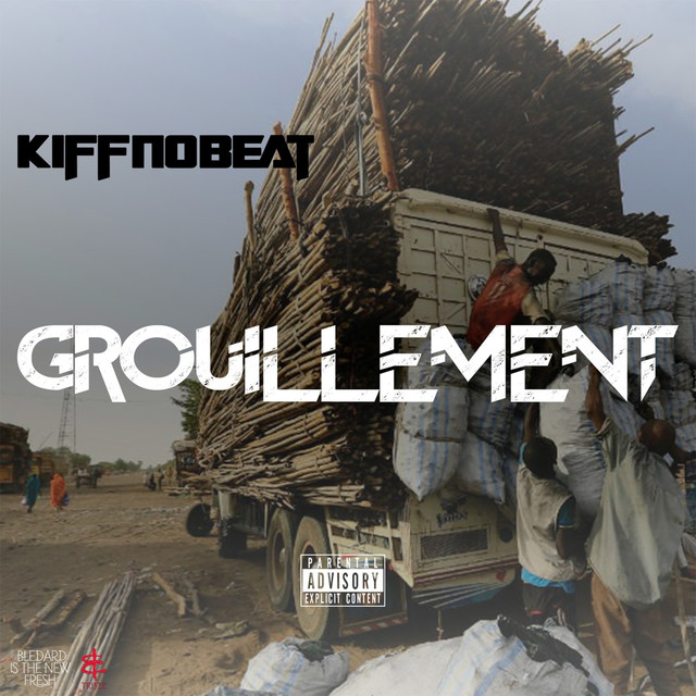 grouillement de kiff no beat