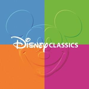 Disney Classics - Burl Ives