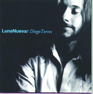 Luna Nueva + Bonus Track album