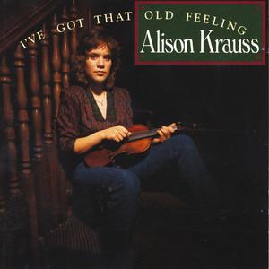 I've Got That Old Feeling album