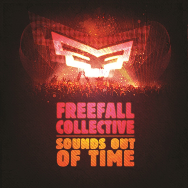 Freefall Collective tickets and 2019 tour dates