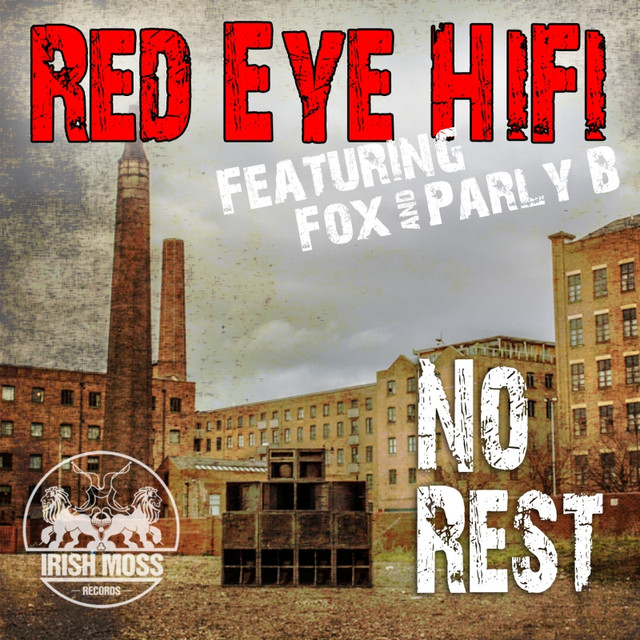 Red Eye Hifi tickets and 2019 tour dates