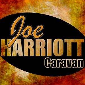 Caravan album