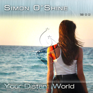 Your Distant World - Simon O'Shine
