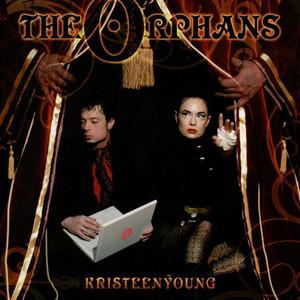 The Orphans album