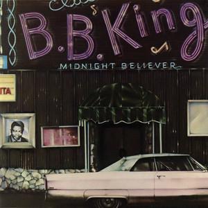 Midnight Believer album