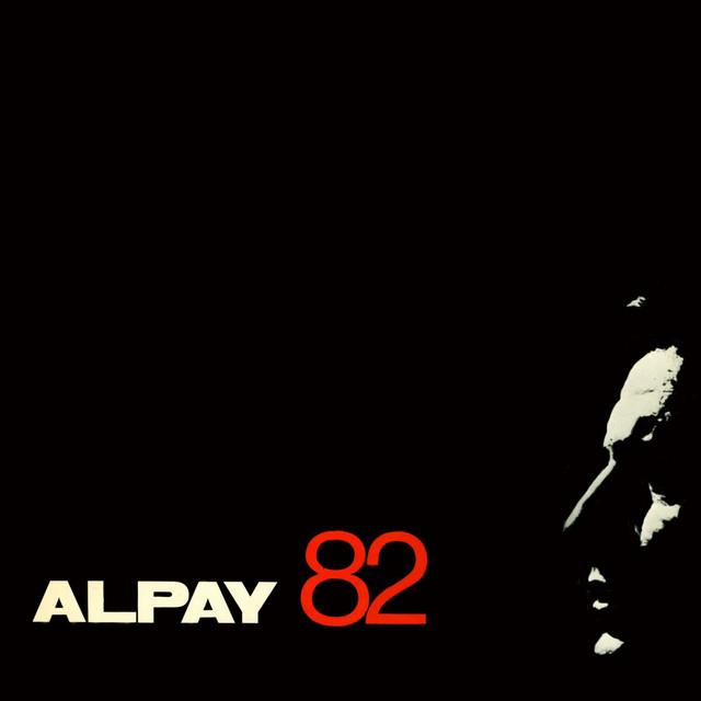 Alpay 82