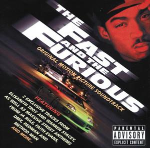 Faith Evans, Ja Rule, Vita, Caddillac Tah Good Life Remix cover