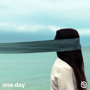 One Day (feat. Angeline) Albümü