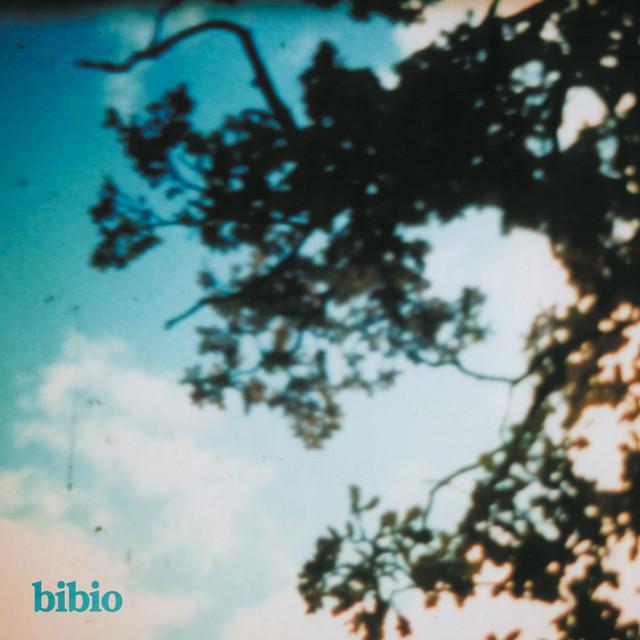 Album cover for Fi by Bibio
