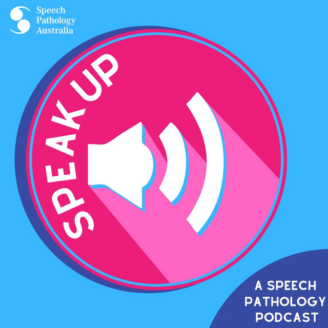 Don't Snip for Speech - S01 Ep03, an episode from Speech
