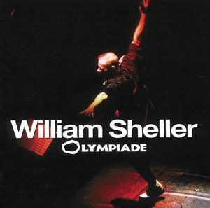 Olympiade album
