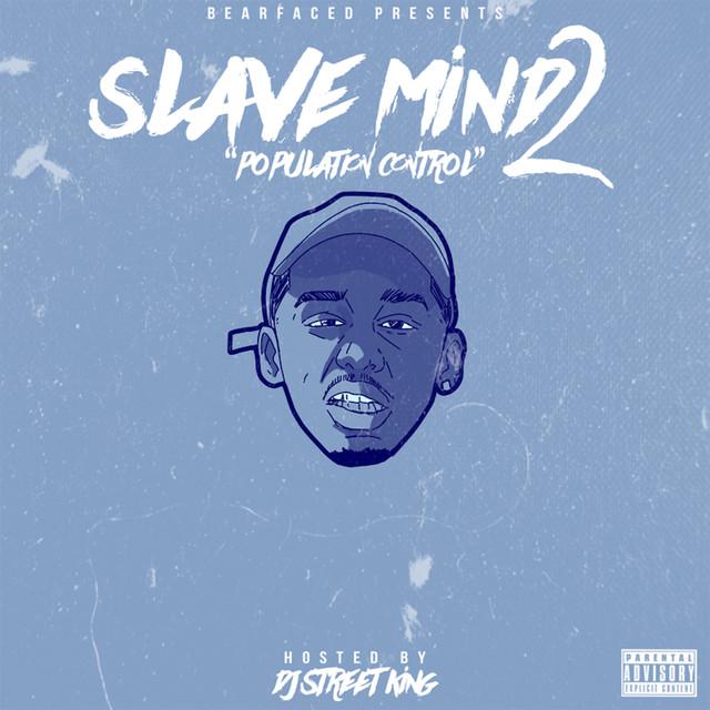 Slave Mind 2: Population Control
