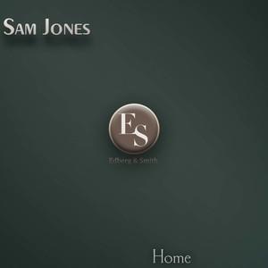 Home album