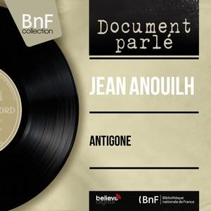 Antigone (Mono version) Audiobook