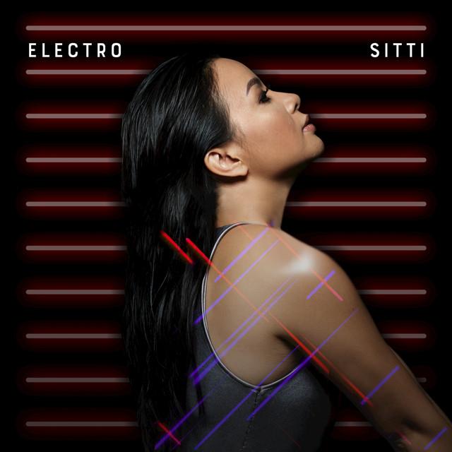 Electro Sitti