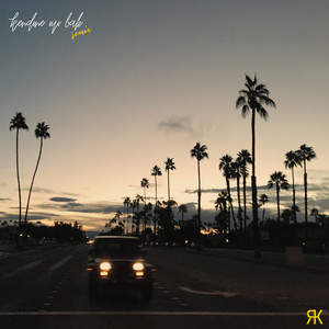 Kendine İyi Bak (Remix) Albümü