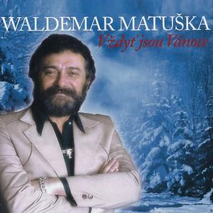 Vždyť jsou Vánoce album