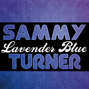 Lavender Blue album