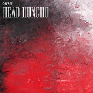 Head Huncho Albümü