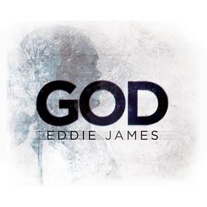 God Albumcover