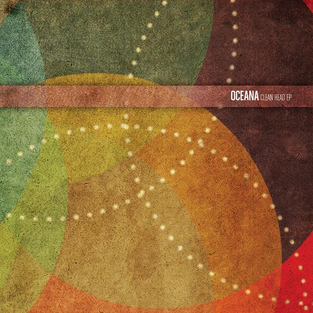 Cleanhead EP Oceana