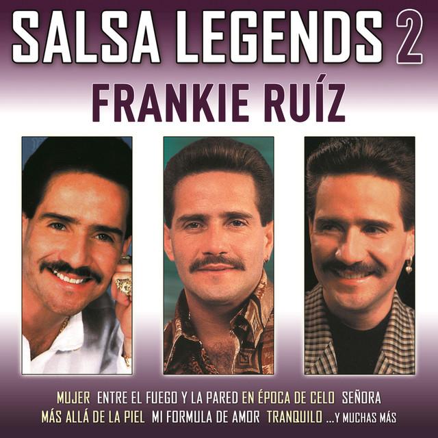 Salsa Legends (2)