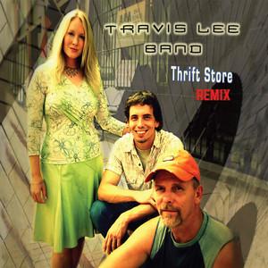 Travis Lee Band