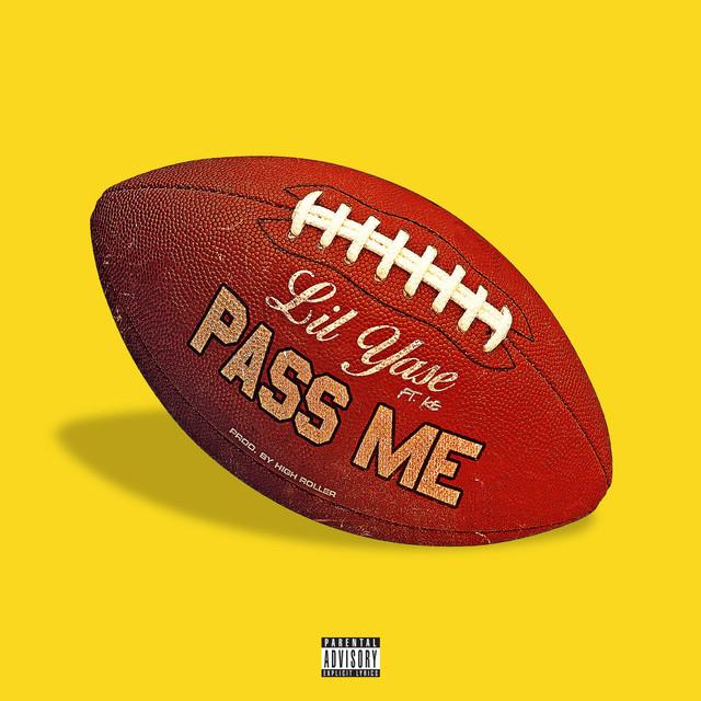Pass Me
