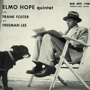 Trio and Quintet album