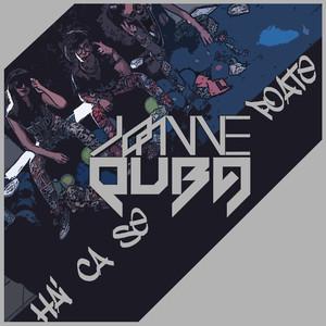 Quba Featuring Joanne