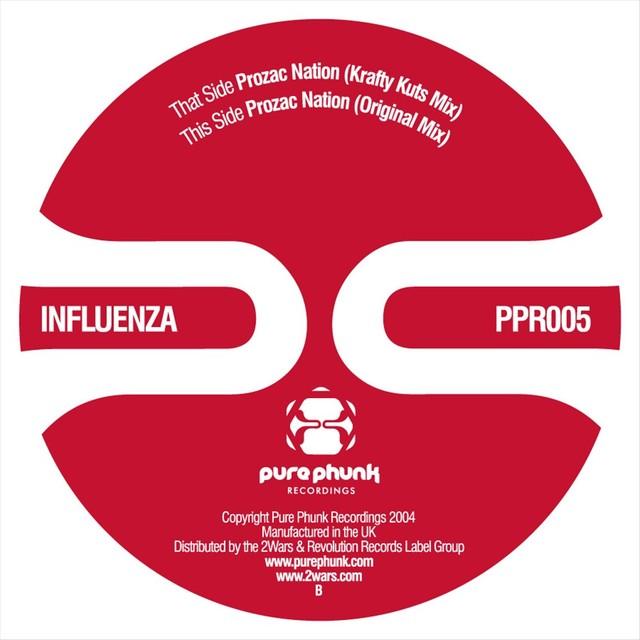 Read prozac nation online