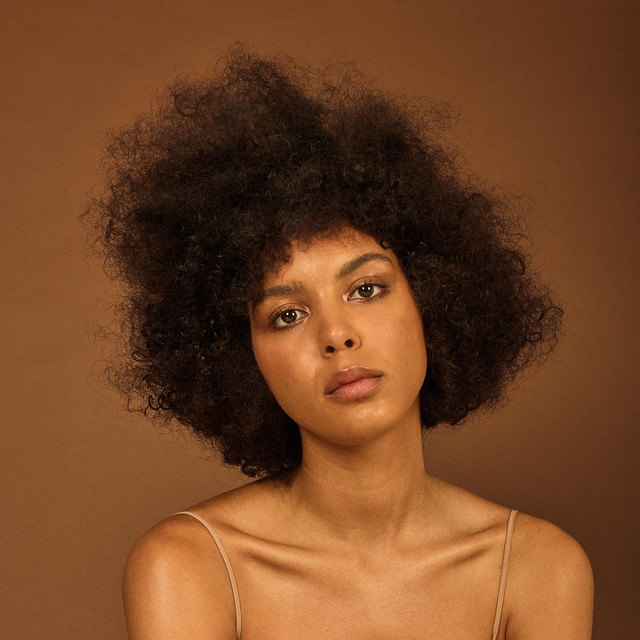 Arlissa On Spotify