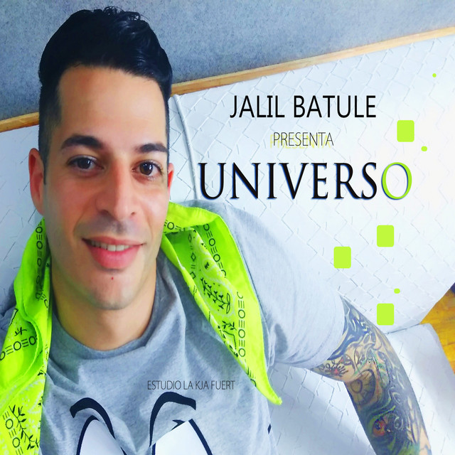 Jalil Batule