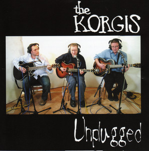 Unplugged album