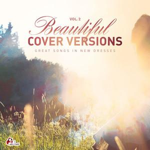 Beautiful Cover Versions, Vol. 2 (Compiled & Mixed by Gülbahar Kültür) album