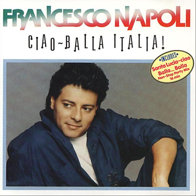 Ciao - Balla Italia