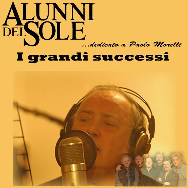 Alunni del sole (Remastered)