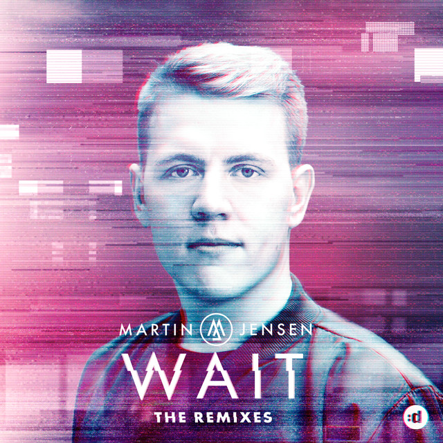 Wait (The Remixes)