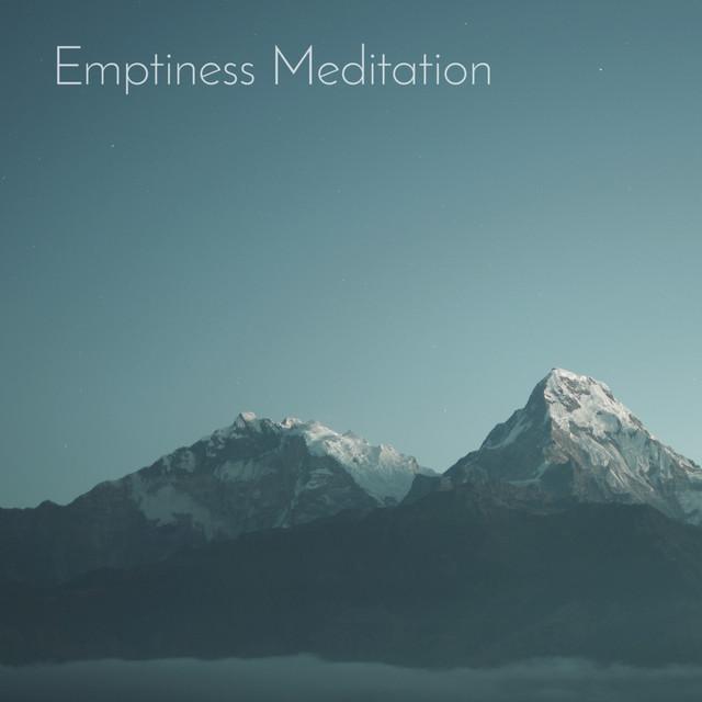 Emptiness Meditation