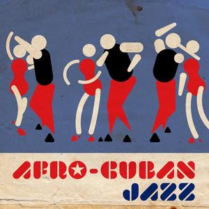 Afro-Cuban Jazz album