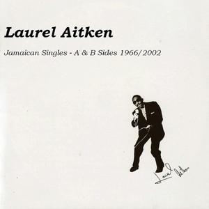 Jamaican Singles (CD 6) album
